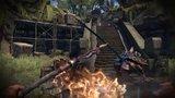 The Elder Scrolls Online: Willkommen zu - Shadows of the Hist