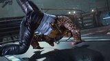 Tekken 7 - Eddy Gordo