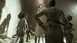 Dishonored - Death of the Outsider: Gameplay Trailer