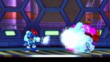 Mighty No. 9 (Wii U & Nintendo 3DS)