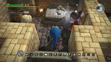 Was ist Dragon Quest - Builders?