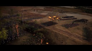 Total War  ATTILA - Slavic Nations Pack Announce Trailer [GER]