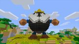 Super Mario Mash-Up Pack für Minecraft - Wii U Edition