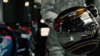 Gran Turismo Sport - Ankündigungs-Trailer (Paris Games Week 2015)