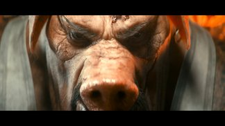 Beyond Good and Evil 2 - E3 2017 World Premiere Cinematic Trailer