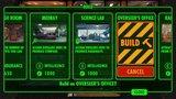 Fallout Shelter ? Quests und PC-Version jetzt erhältlich