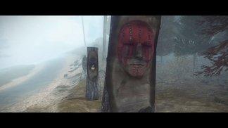 Kona - Trailer