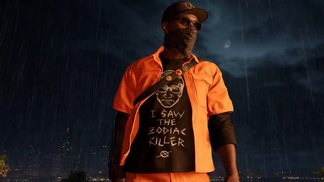 Watch Dogs 2 - Zodiac Killer Vorbesteller-Trailer [DE]