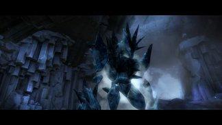Guild Wars 2: Ein Riss im Eis - Trailer