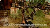 Dead Alliance: Mehrspieler-Trailer [Offene BETA]