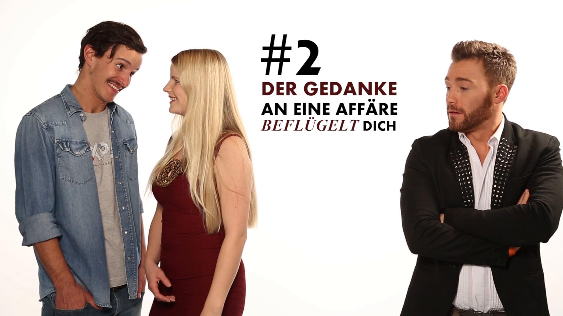 7 Anzeichen, dass du reif für eine offene Beziehung bist_EL.mp4: image 2