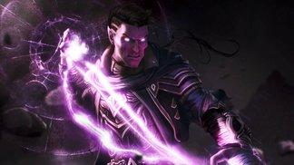 E3 2015 - Teaser Trailer