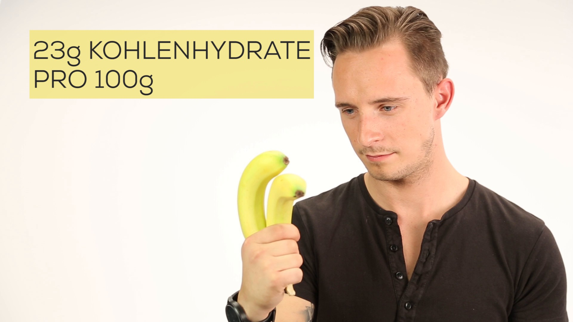 Geheimtipp- In diesen Lebensmitteln verstecken sich Kohlenhydrate_EL.mp4: image 4