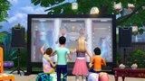 Die Sims 4 Heimkino-Accessoires - Offizieller Trailer