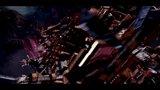 Battlefleet Gothic  Armada - Orks Trailer
