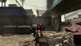 Call of Duty - Advanced Warfare: Neue Mehrspieler-Ausrüstung