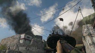Call of Duty - WW2: Private Beta Trailer