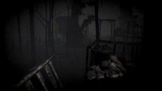 Resident Evil 7 - Trailer zur gamescom 2016