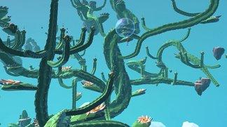 GROW UP - Ankündigungstrailer E3 2016 | Ubisoft [DE]