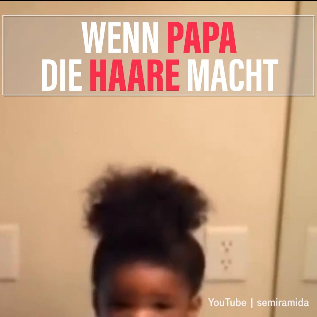 00928_EBL_SO_Vater macht Tochter die Haare_VPU.mp4: image 7