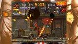 Kraut Buster - Trailer #3 (Neo Geo)