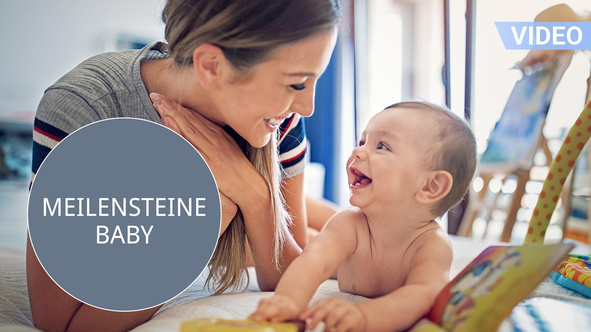 Frühschwangerschaft braunes blut Frühschwangerschaft: erste