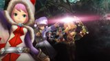 Final Fantasy Explorers Launch Trailer