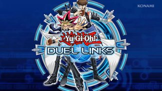 Yu Gi Oh! - Duel Links: Ankündigungsvideo