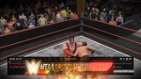 WWE 2K17 - Launch Trailer [Deutsche Version]