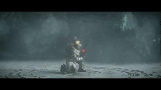 Destiny  - König der Besessenen Live Action Trailer