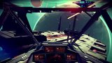 No Man's Sky - I've Seen things - TRAILER