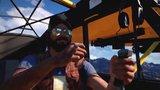Auf der E3 angespielt: Far Cry 5