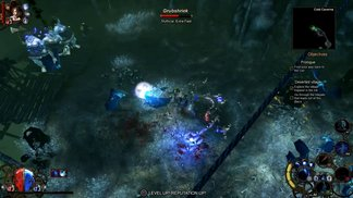 Van Helsing 2 - Xbox One Release Trailer