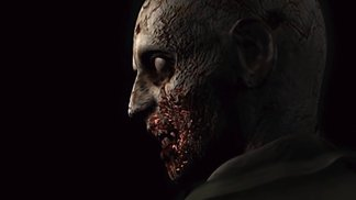 Resident Evil HD - Gameplay Trailer