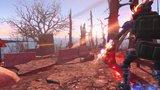 Fallout 4 - Offizieller Trailer für Automatron