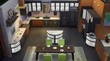 Die Sims 4 - Coole Küchen-Accessoires  - Offizieller Trailer