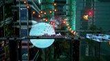 Matterfall: E3 2017 Trailer