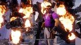 Agents Of Mayhem: Launch Trailer