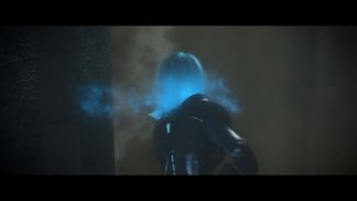 Quake Champions - E3 2016 Reveal-Trailer