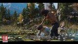 Far Cry 5 - Ankündigungstrailer