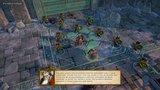 The Dwarves - Let's Play (Pre-Alpha)