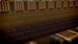 Pixel Piracy   Ankündigung   PS4, Xbox One   Deutsch
