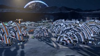 ANNO 2205: KÖNIGSEDITION Launch Trailer