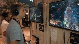 Monster Hunter - World: Das Spiel kurz und knapp erklärt