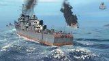 Soviet Destroyers - Tech-Tree Revealed