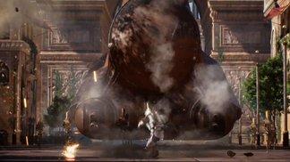 Star Wars Battlefront 2 - Offizieller Gameplay Trailer