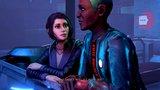 Dreamfall Chapters - Launch Trailer [DE]
