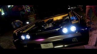 GTA Online: Lowriders - Benny s Original Motor Works