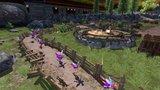 Toy Soldiers War Chest - Ankündigungstrailer