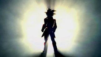 Dragon Ball Xenoverse 2 - Auf geht's, Zeitpatrouille! - Launch Trailer